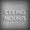 ceilingMounts.png