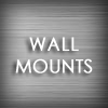 wallMounts.png